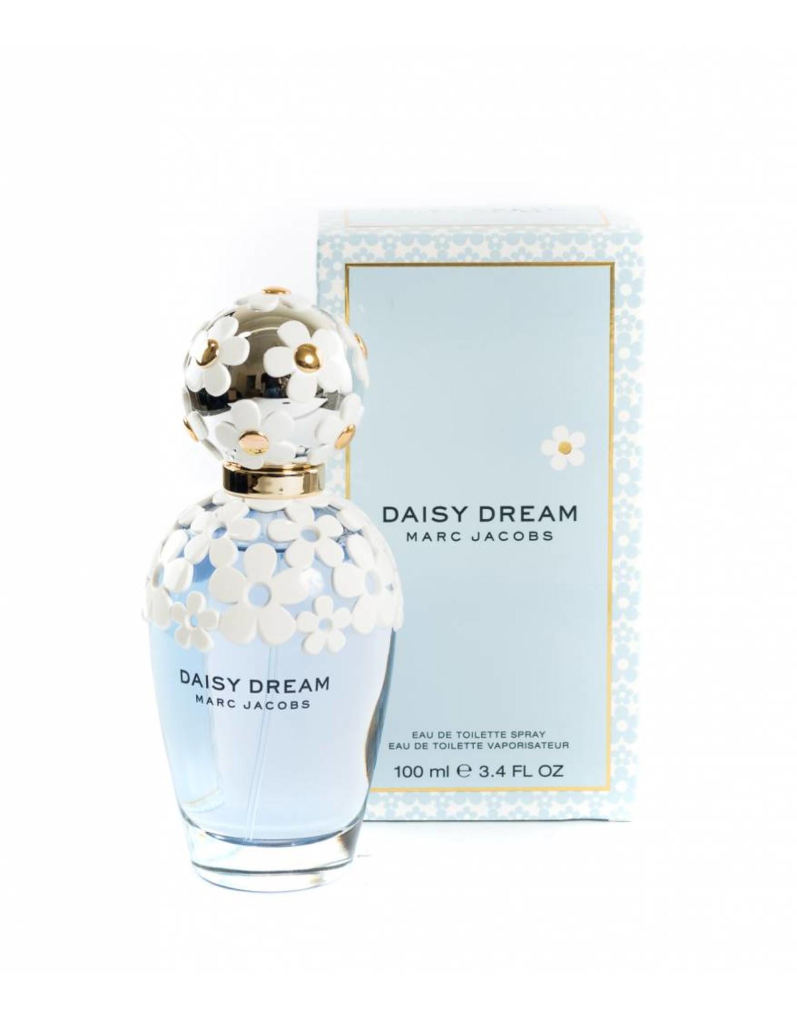 Daisy Dream Woman