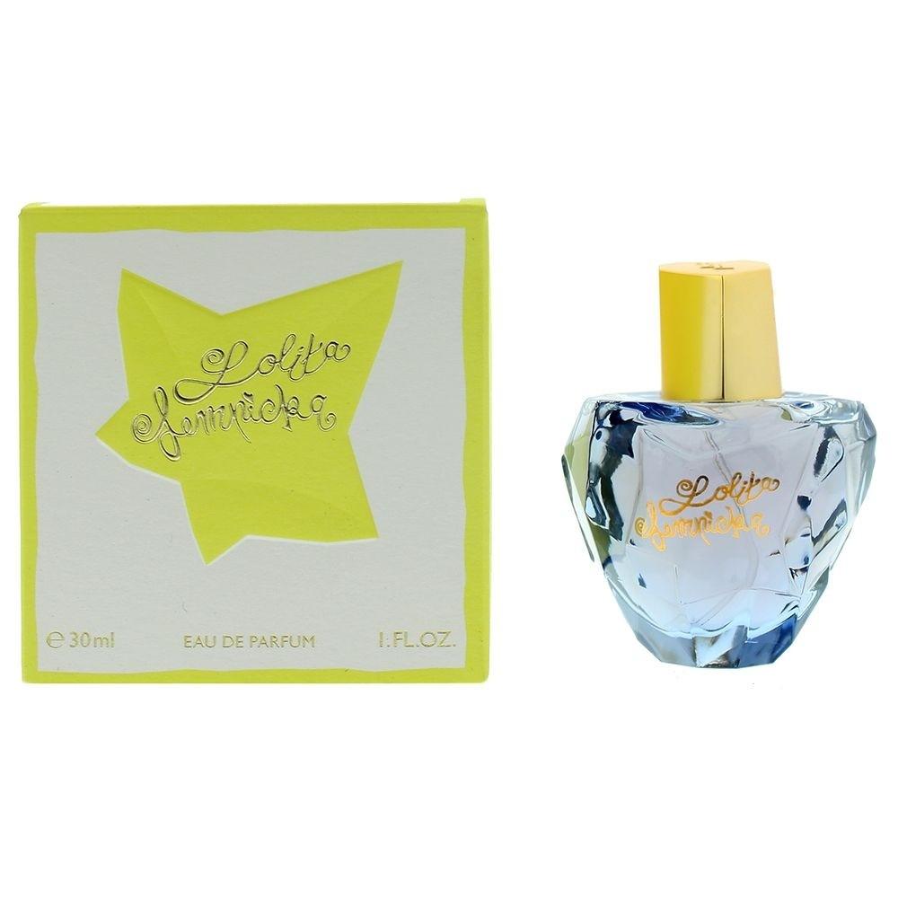 Mon Premier Parfum Woman